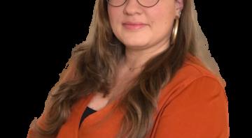 Lília Cardoso Consultoria organizacional